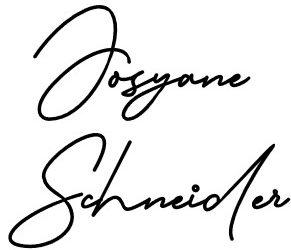 Josyane Schneider